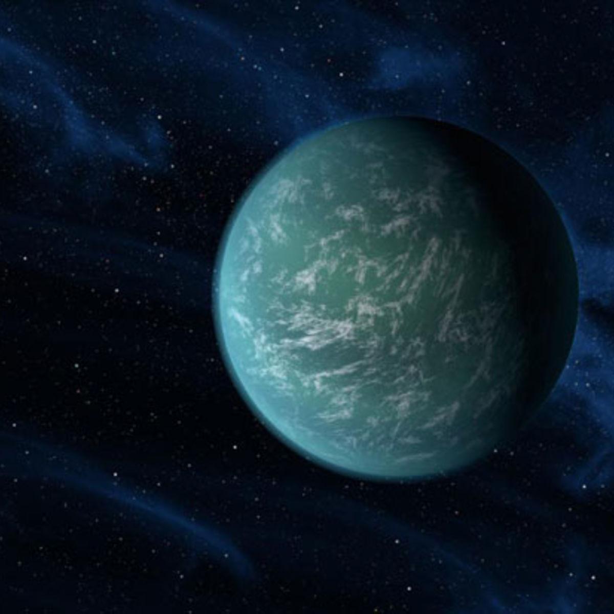 NASA120511.jpg