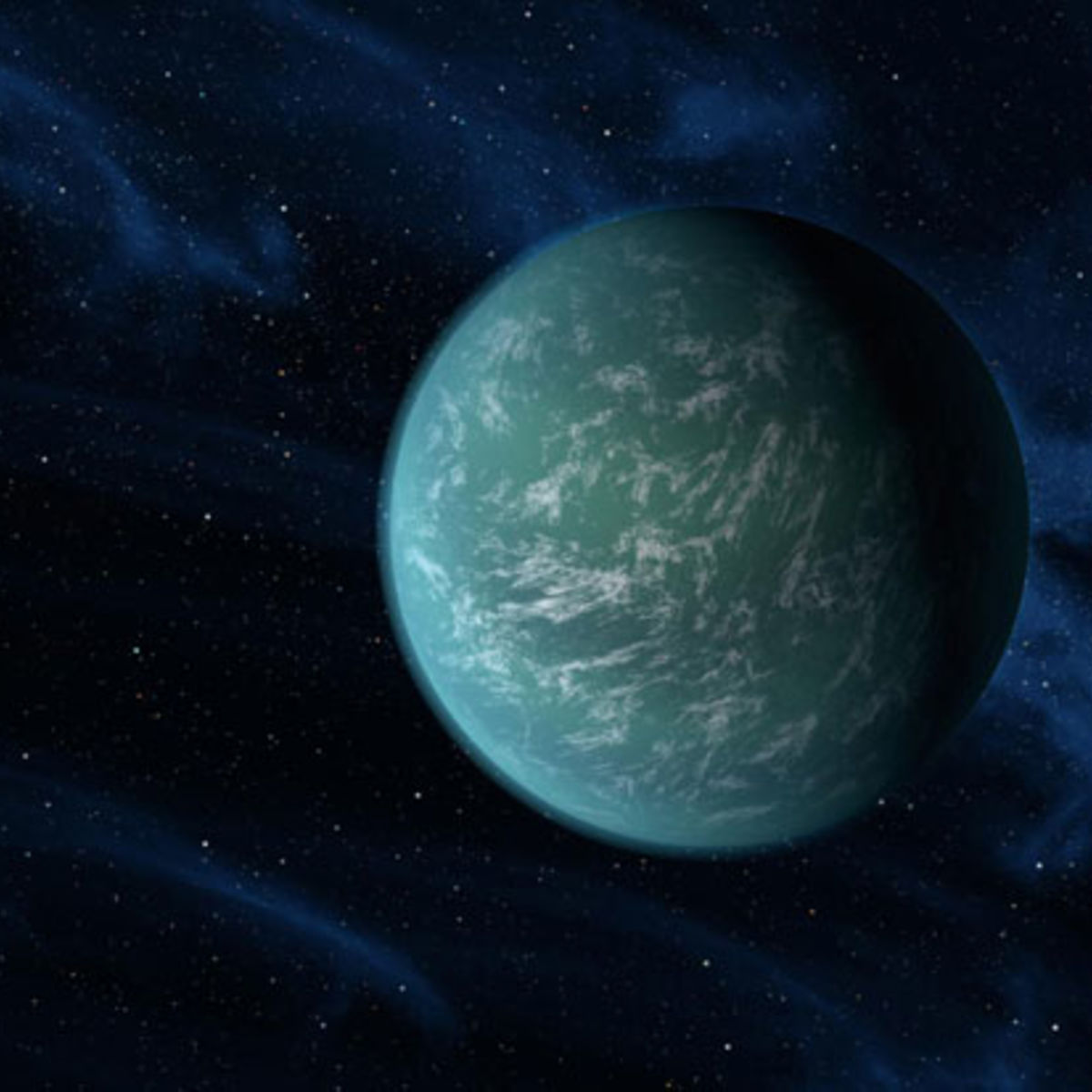 NASAPlanet040412.jpg