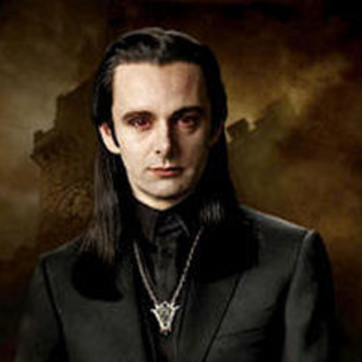 check out the volturi from twilight new moon syfy wire