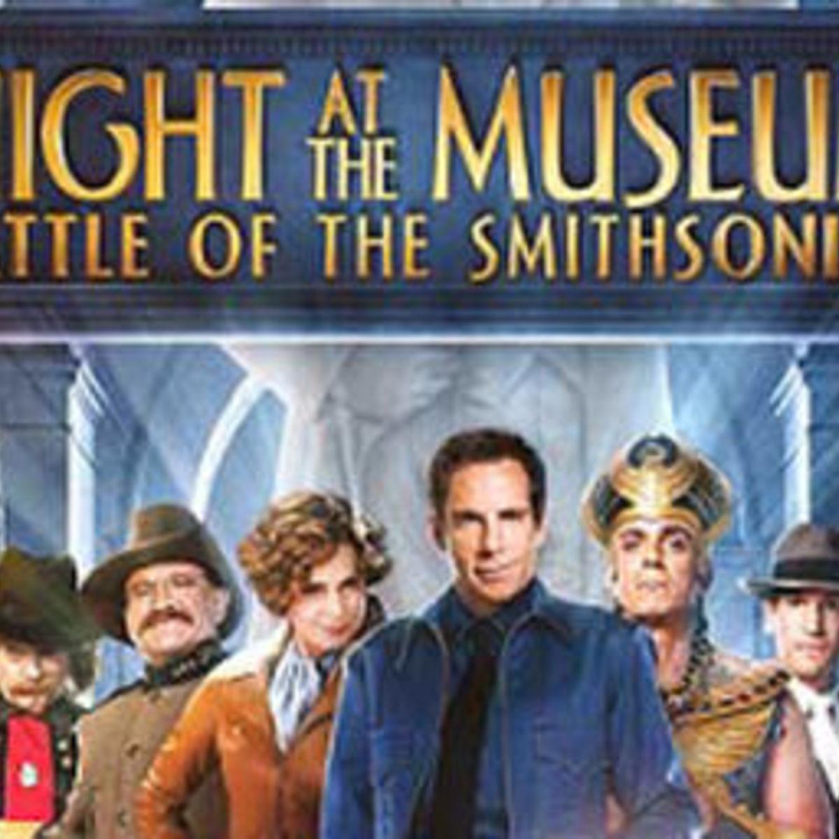 NightAtTheMuseum_poster_thumb_1.jpg