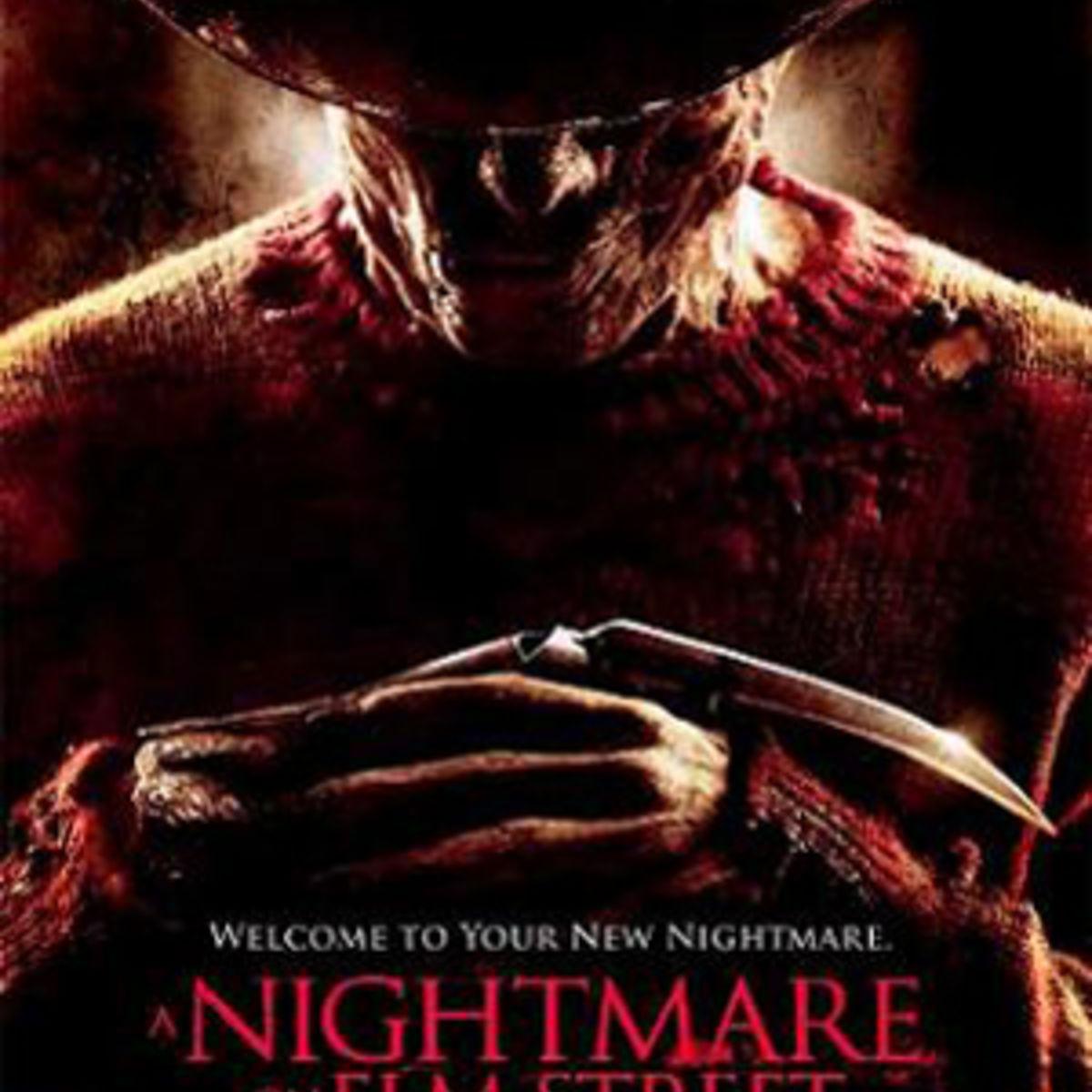 NightmareElmStreetReview1.jpg