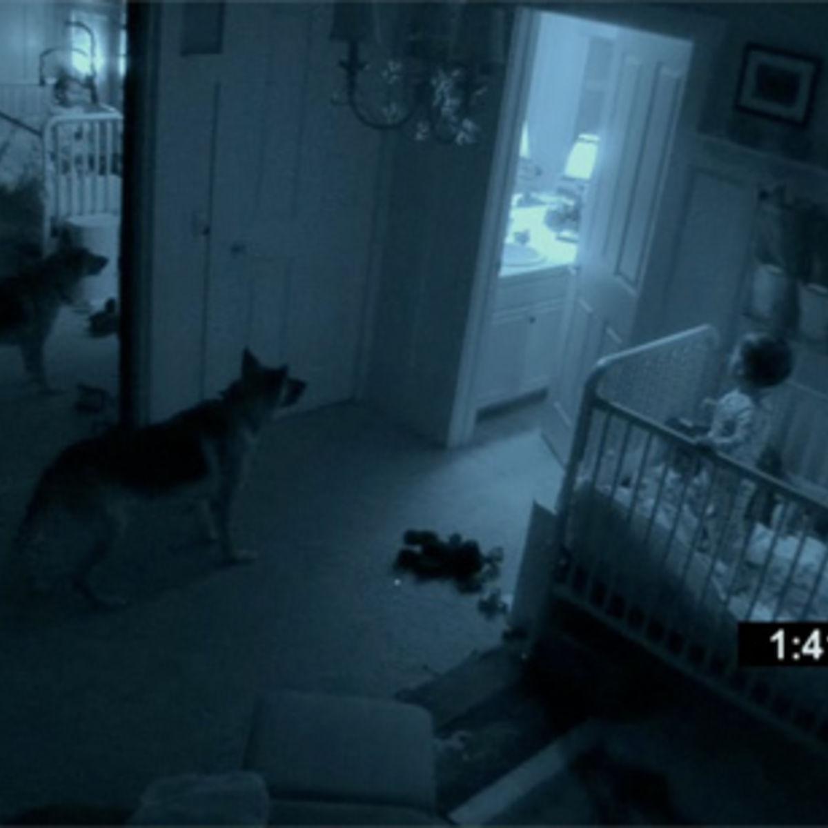 ParanormalActivity2Trailer.jpg