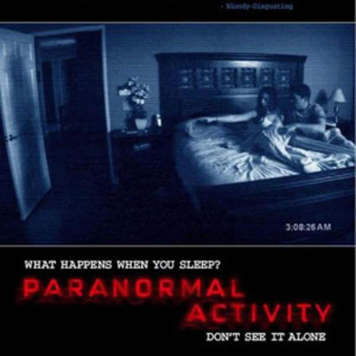 ParanormalActivityReview1.jpg