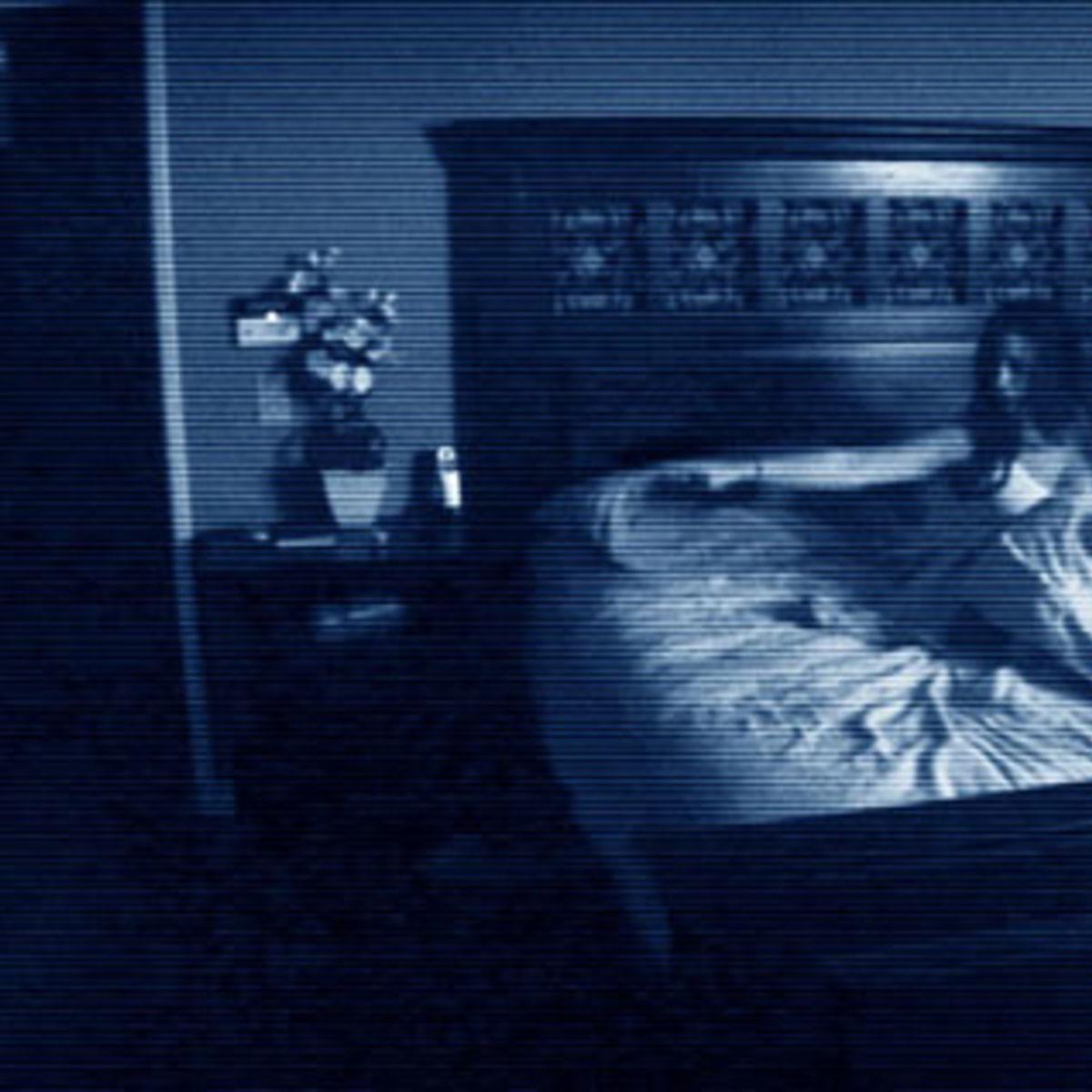 ParanormalActivityReview2_4.jpg