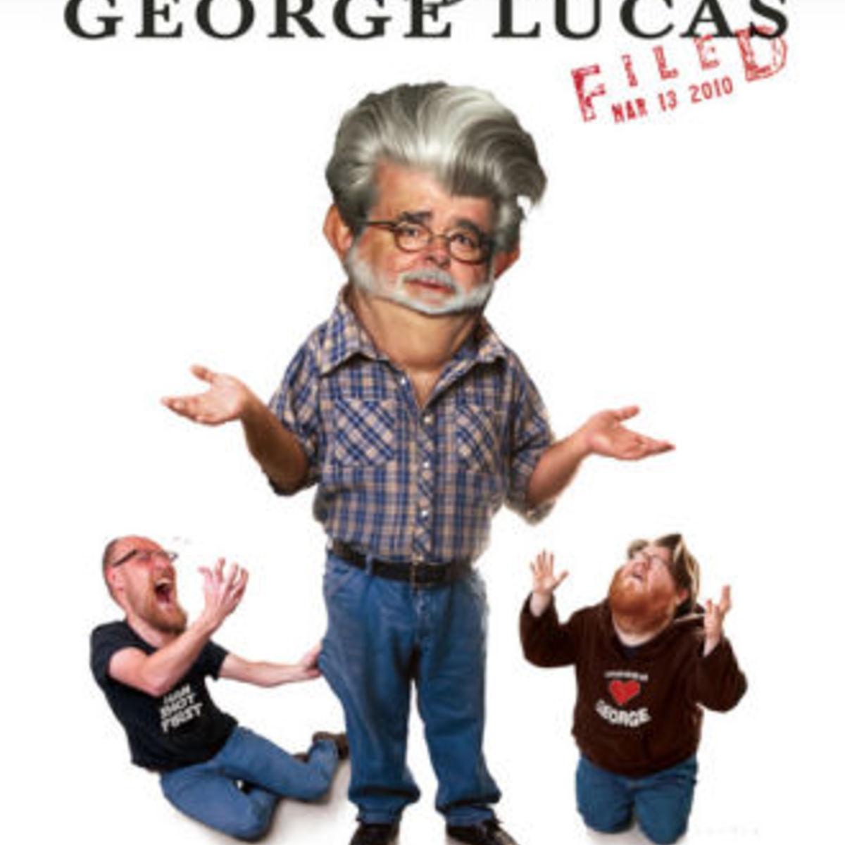 People_vs_George_Lucas.jpg