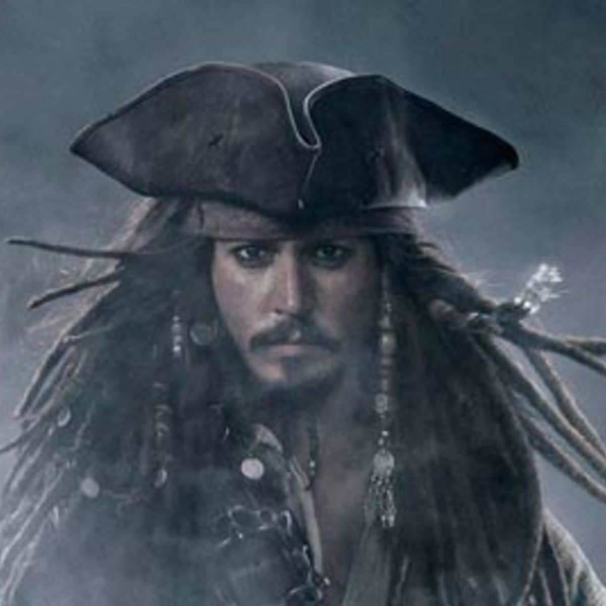 PiratesCasting.jpg