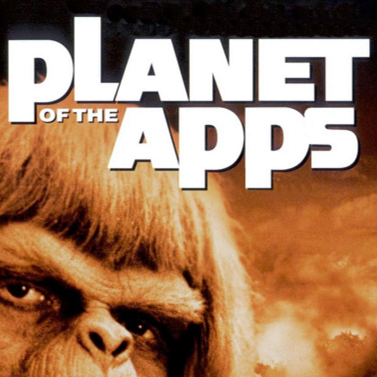 PlanetoftheApps.jpg
