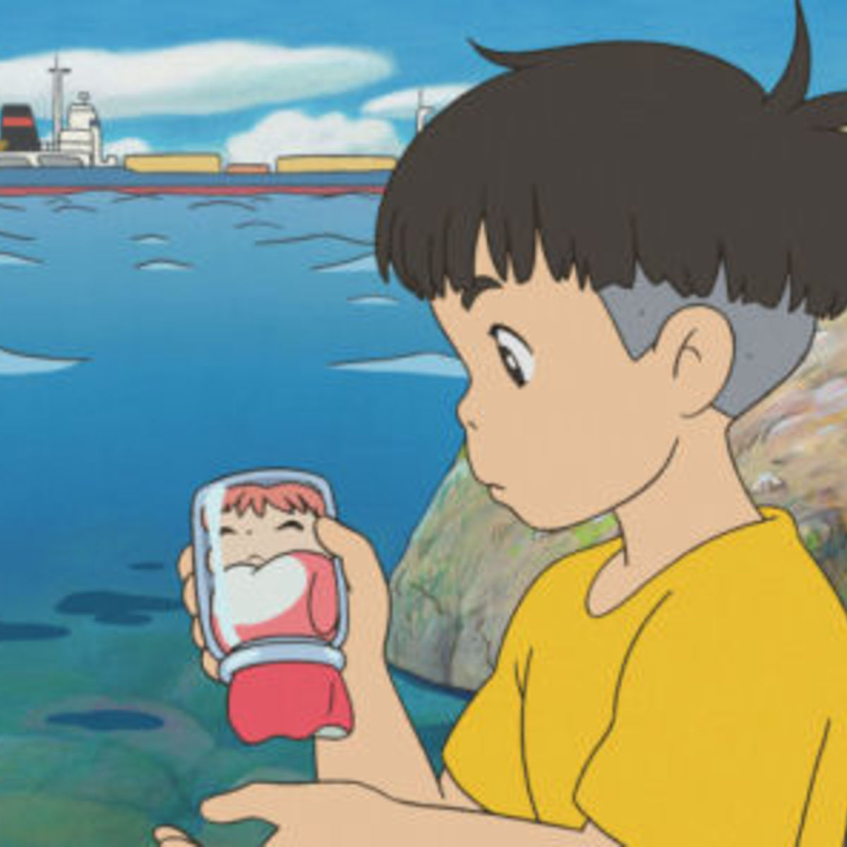 Ponyo_two_small_1.jpg