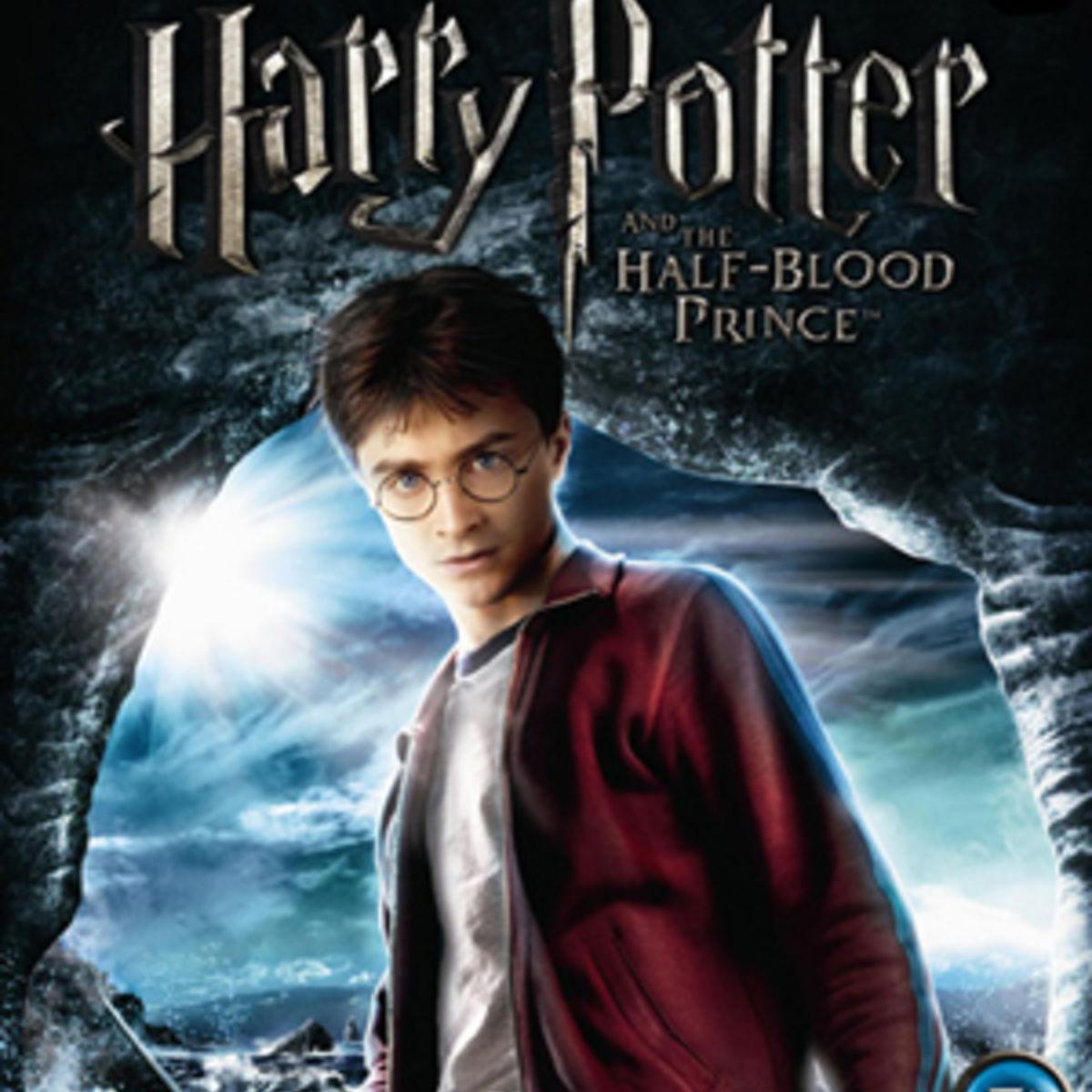 PotterPrinceGameReview1.jpg