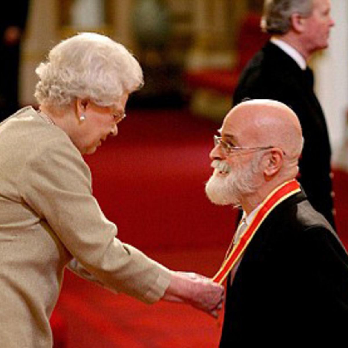 PratchettKnighted.jpg
