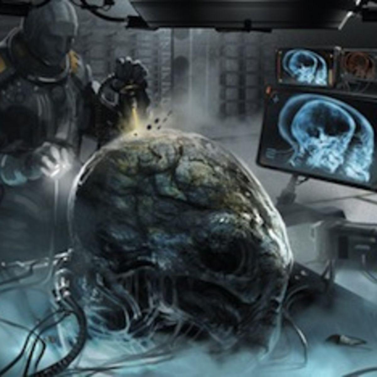 Prometheus_Concept_Art_David_Levy_50a.jpg