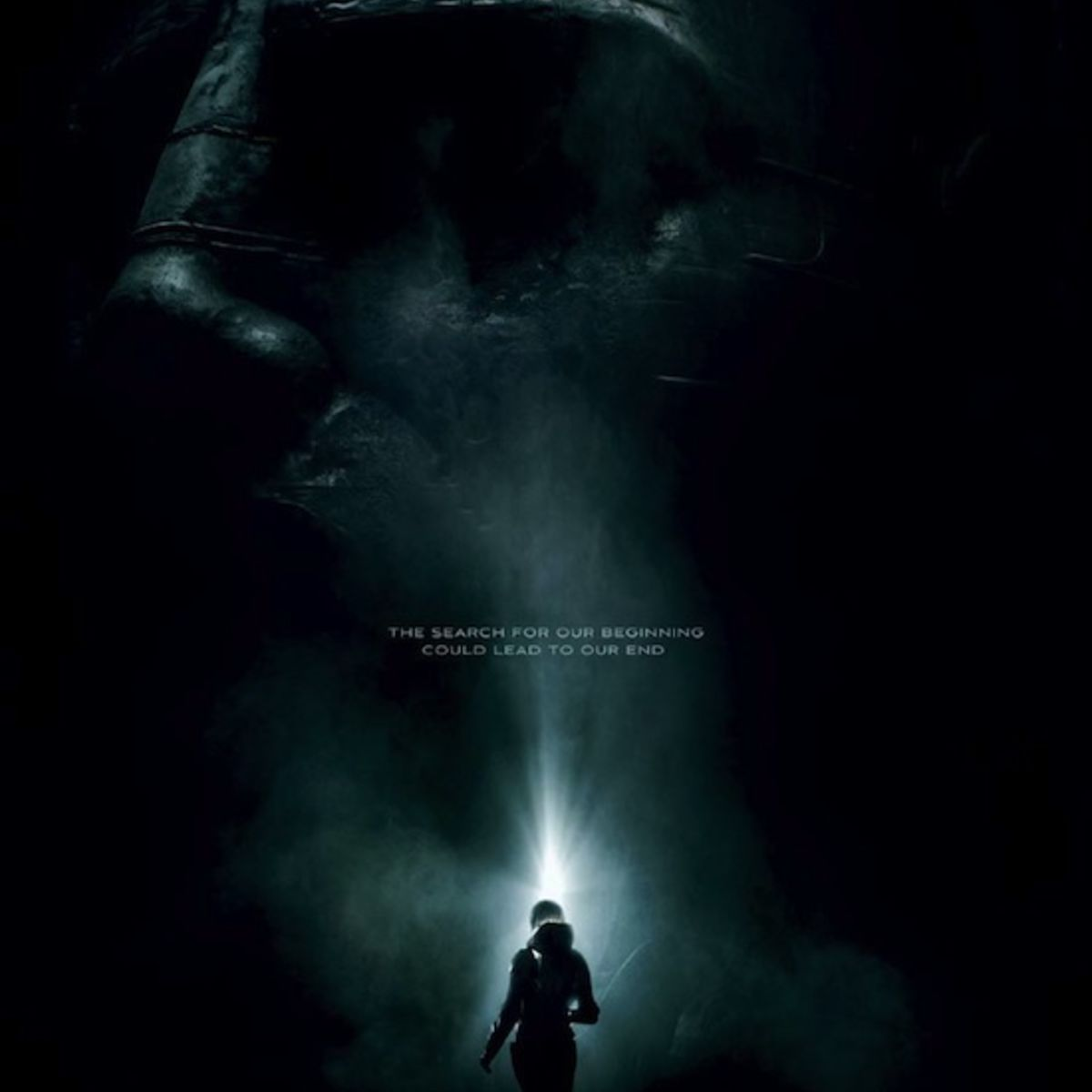 Prometheus_poster.jpg