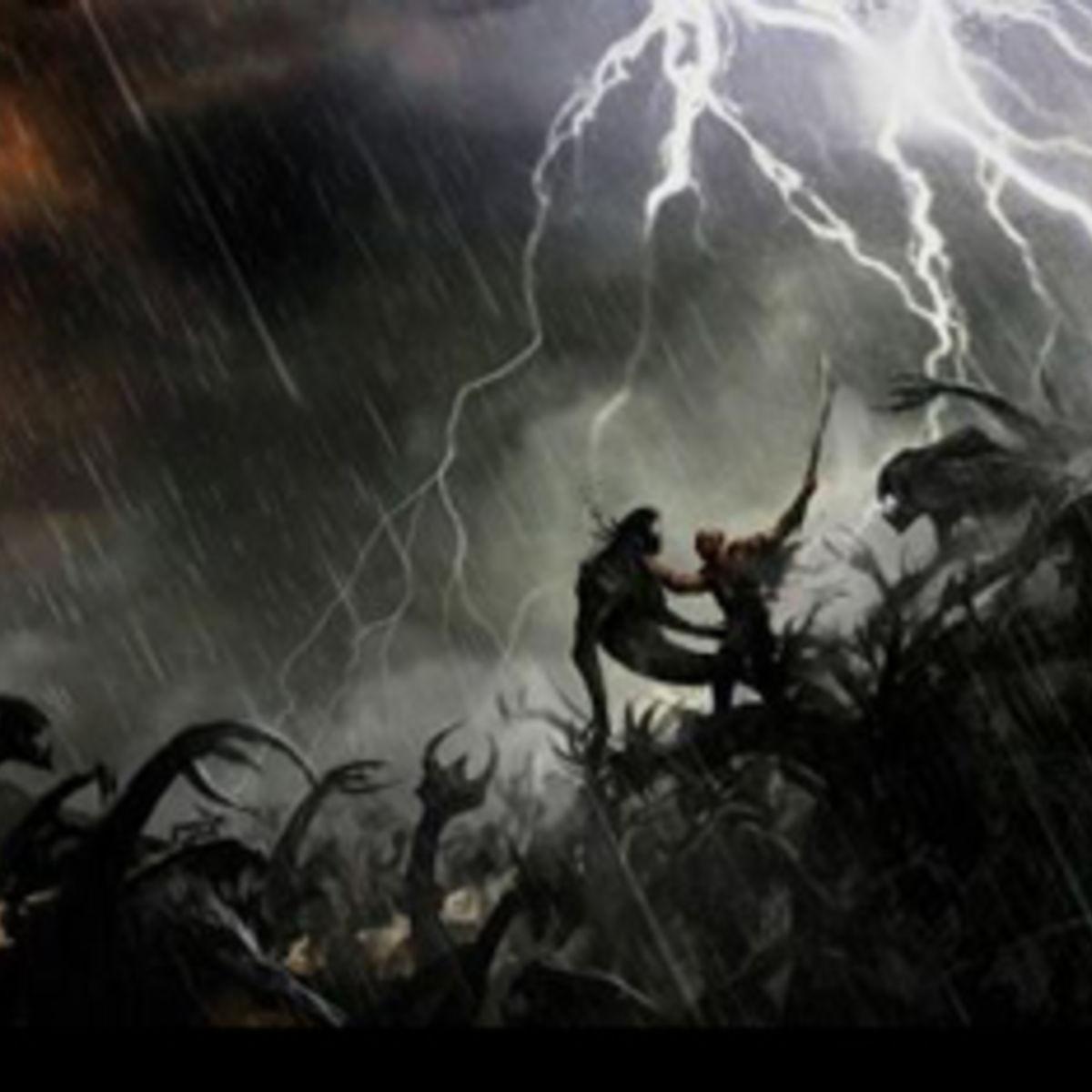 Riddick092011.jpg