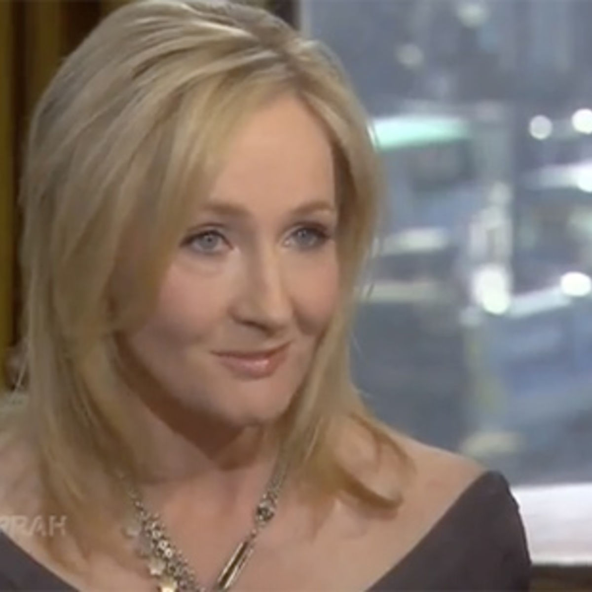 RowlingOprah.jpg