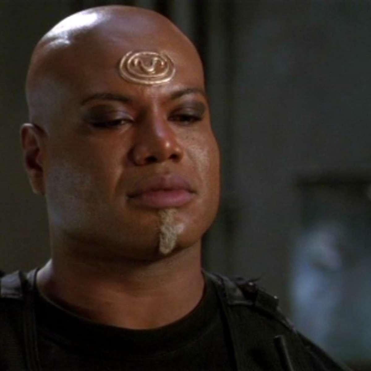 SG-1-S4-Tealc_1.jpg