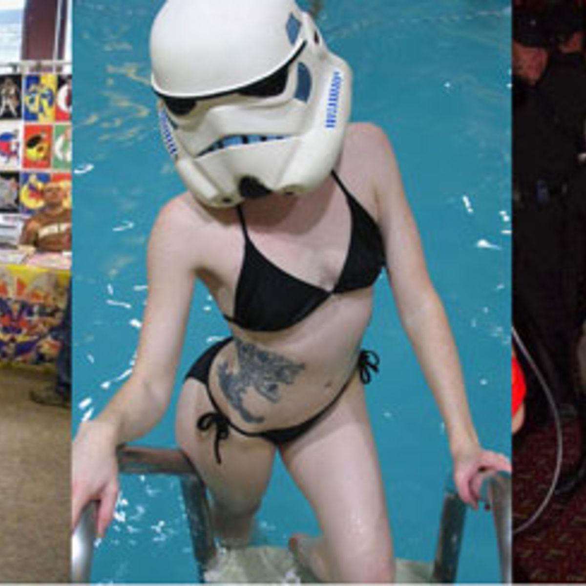 SexyStormtrooperLead.jpg