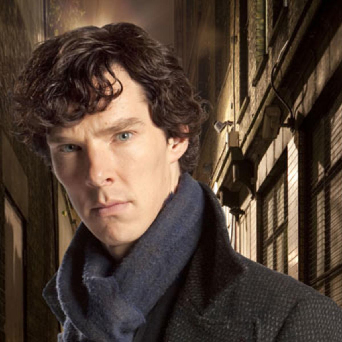 SherlockHolmes012412.jpg