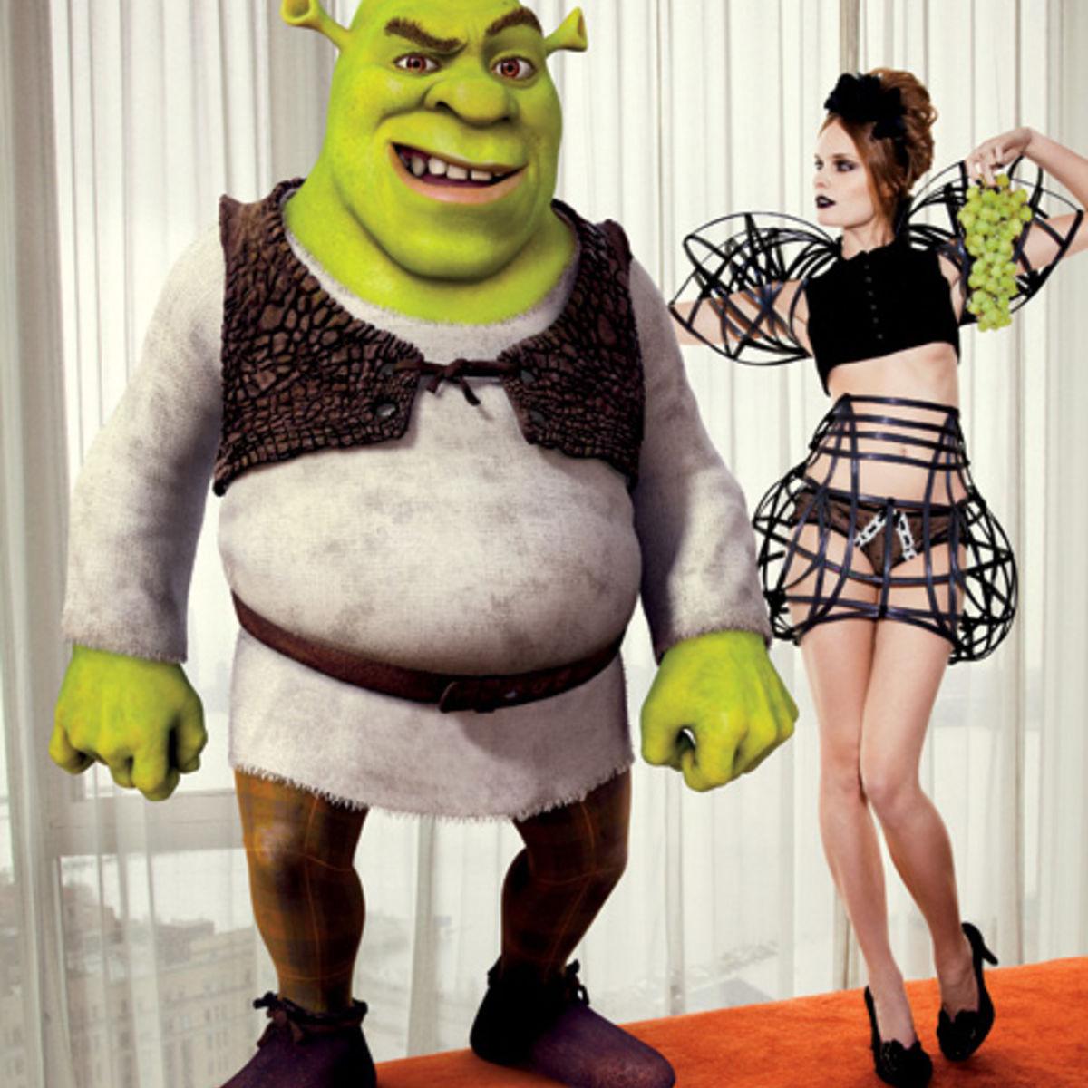 ShrekVman1.jpg