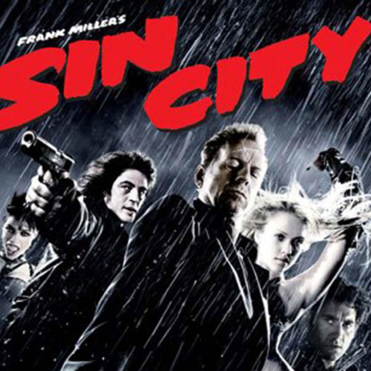 SinCity031412.jpg