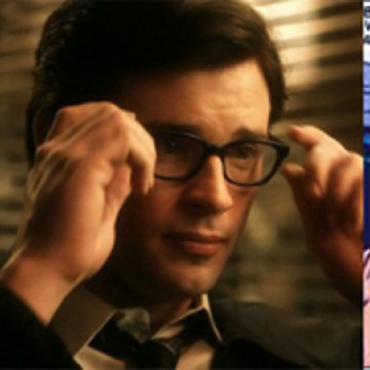 SmallvilleDifferencesLead.jpg