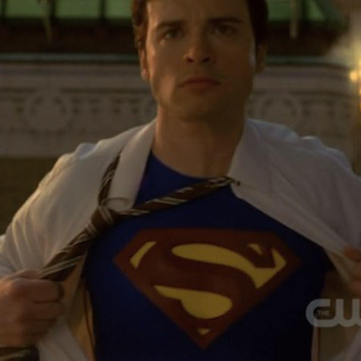 SmallvilleFinale.jpeg