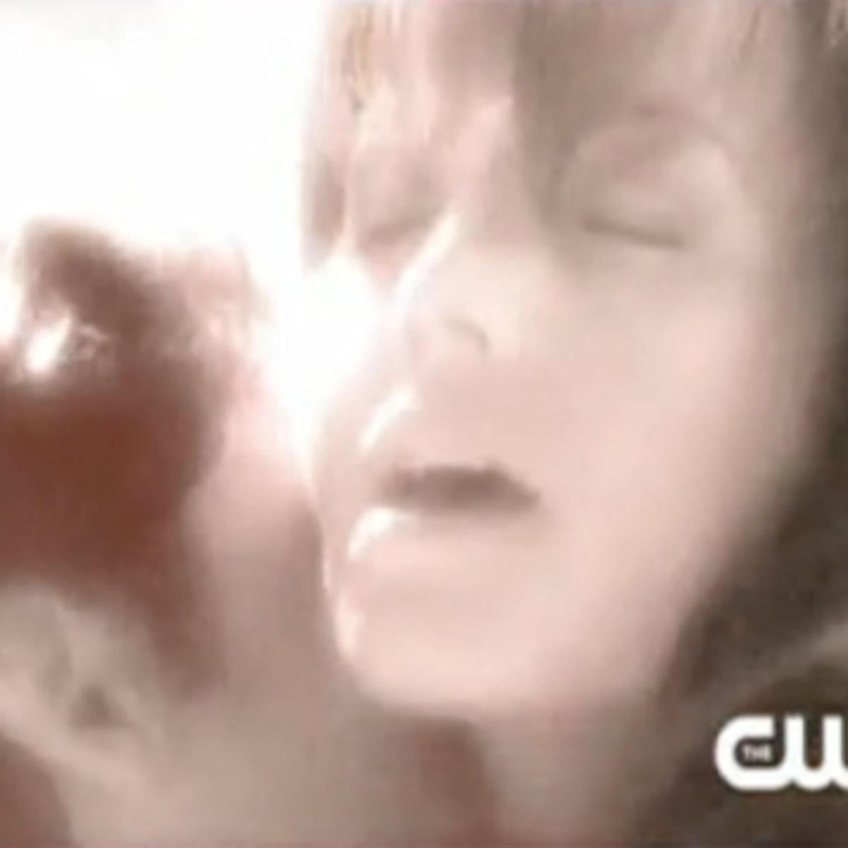 SmallvilleSeason10Trailer.jpg