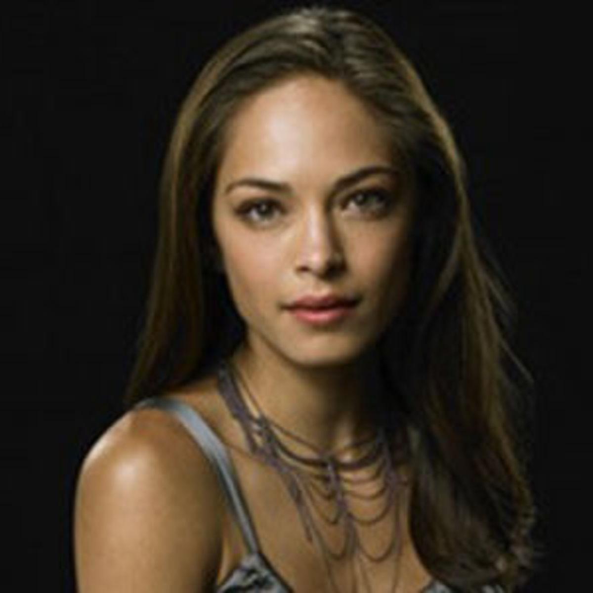 Smallville_KristinKreuk.jpg