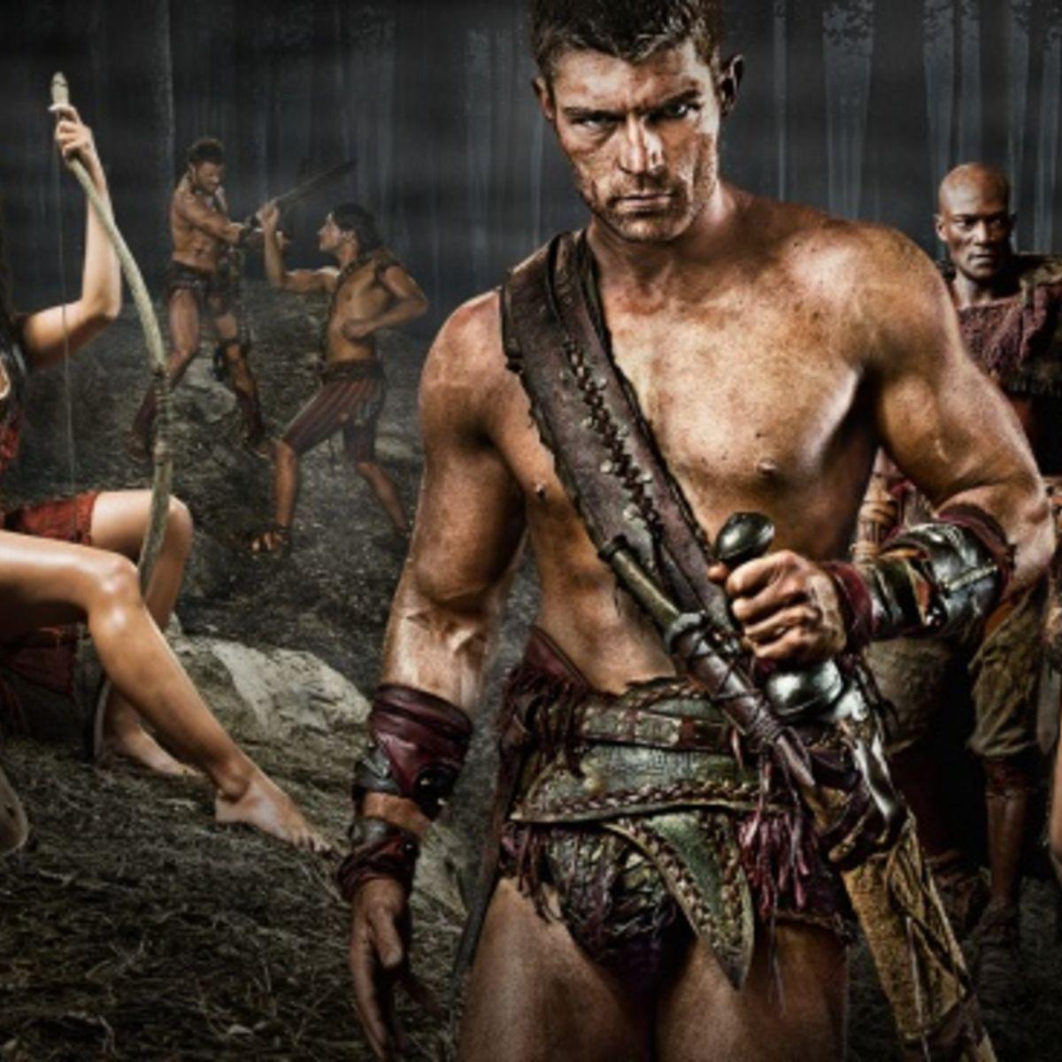 SpartacusVengeancePromoArt.jpg