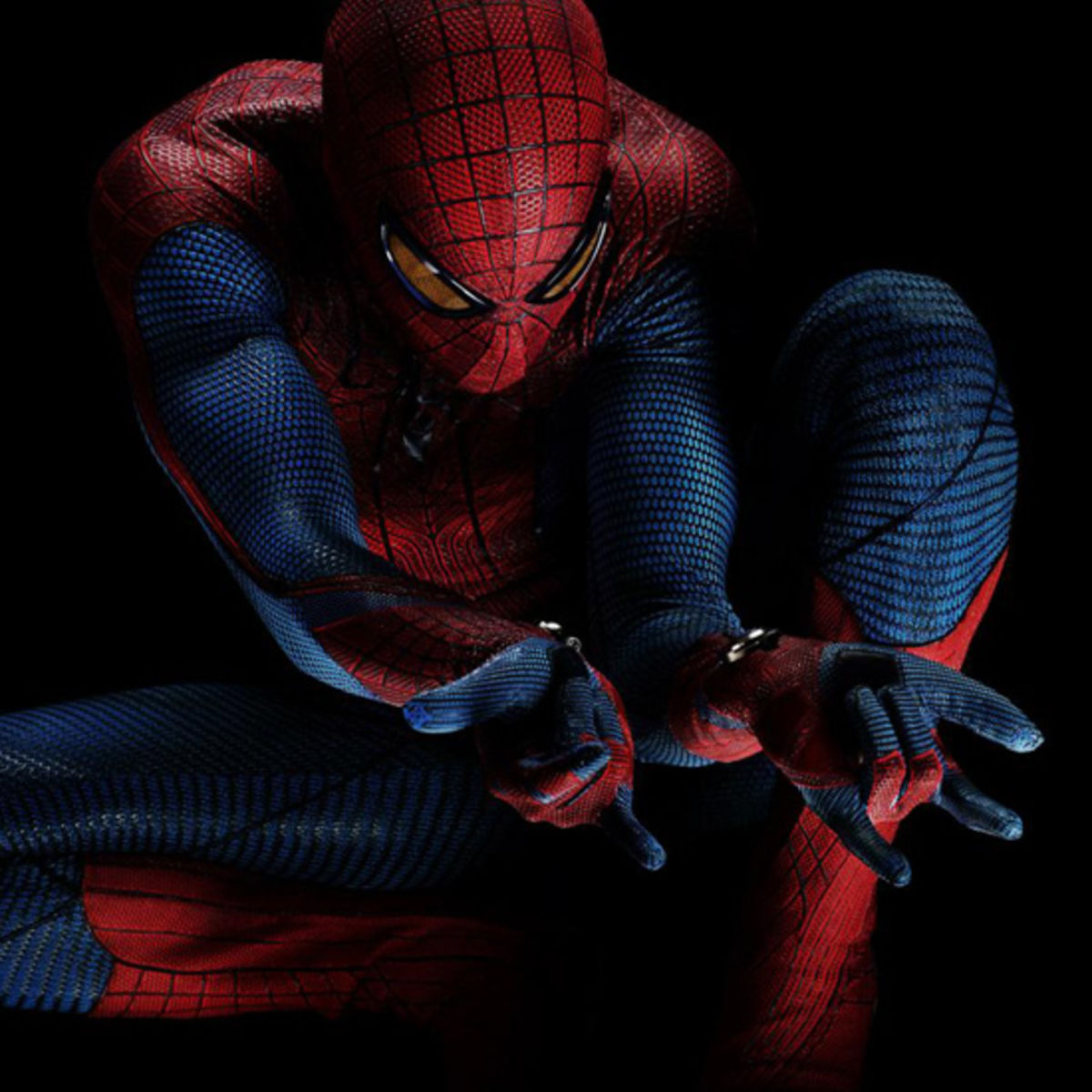 SpiderMan021411_0.jpg