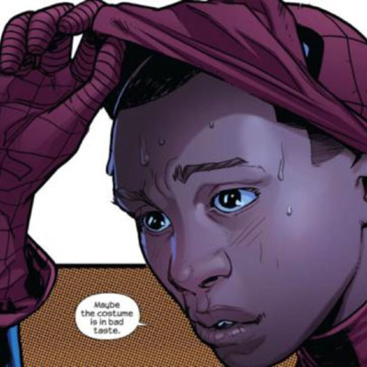 SpiderMan080211.jpg