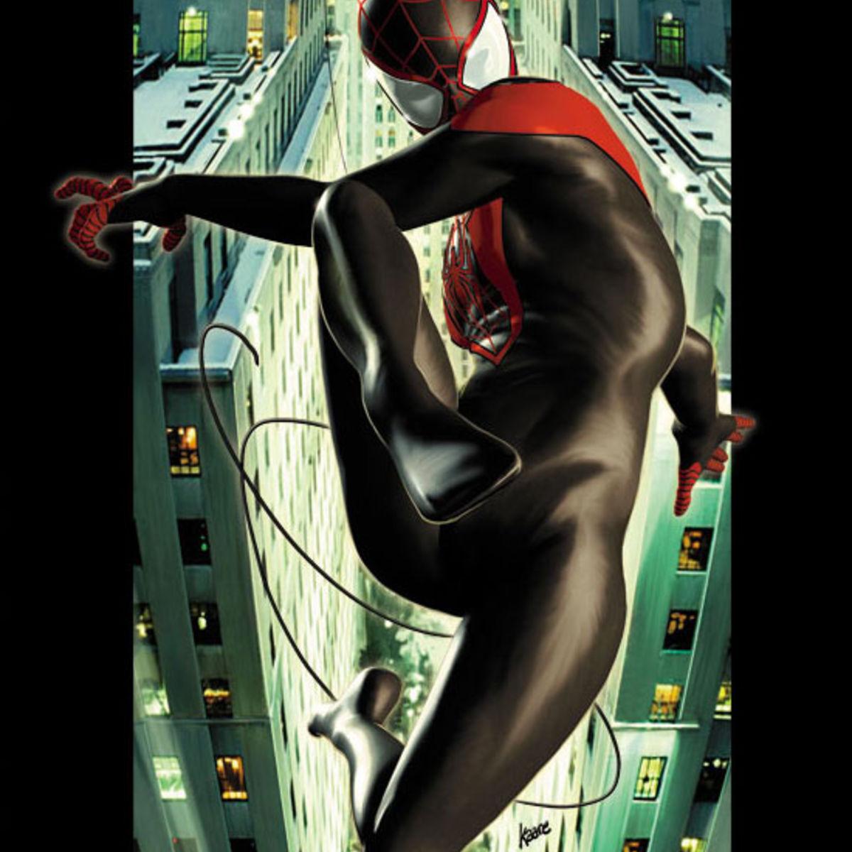 SpiderMan082411.jpg
