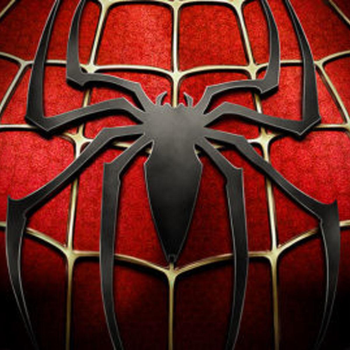SpiderMan_logo.jpg
