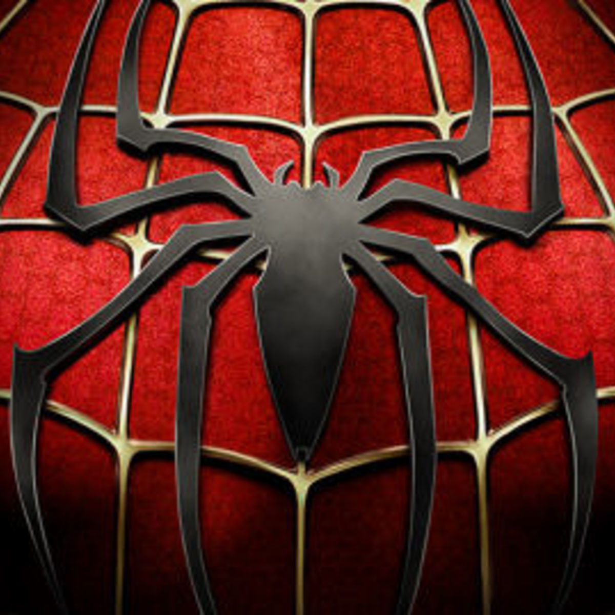 SpiderMan_logo_3.jpg