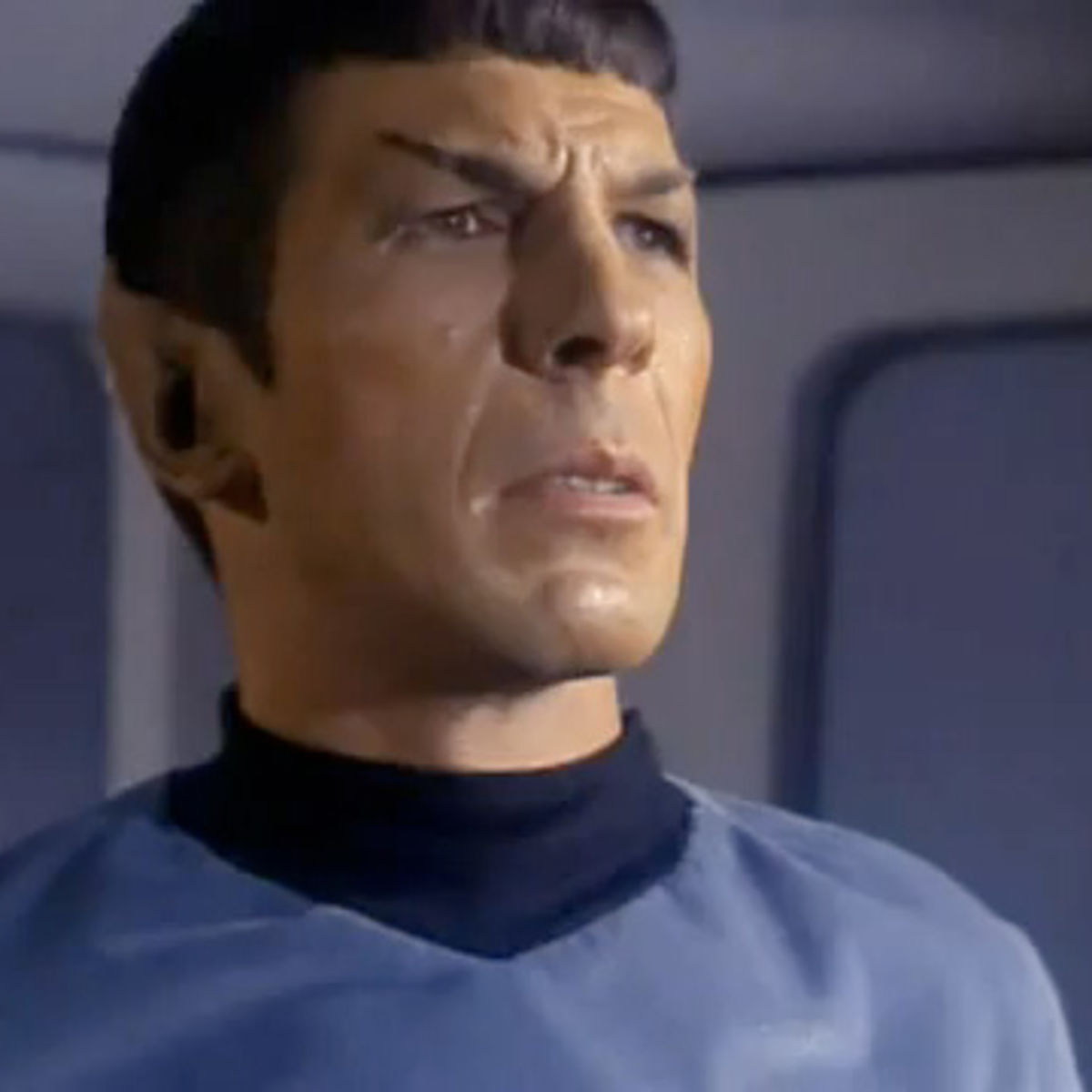 SpockFascinating012211.jpg