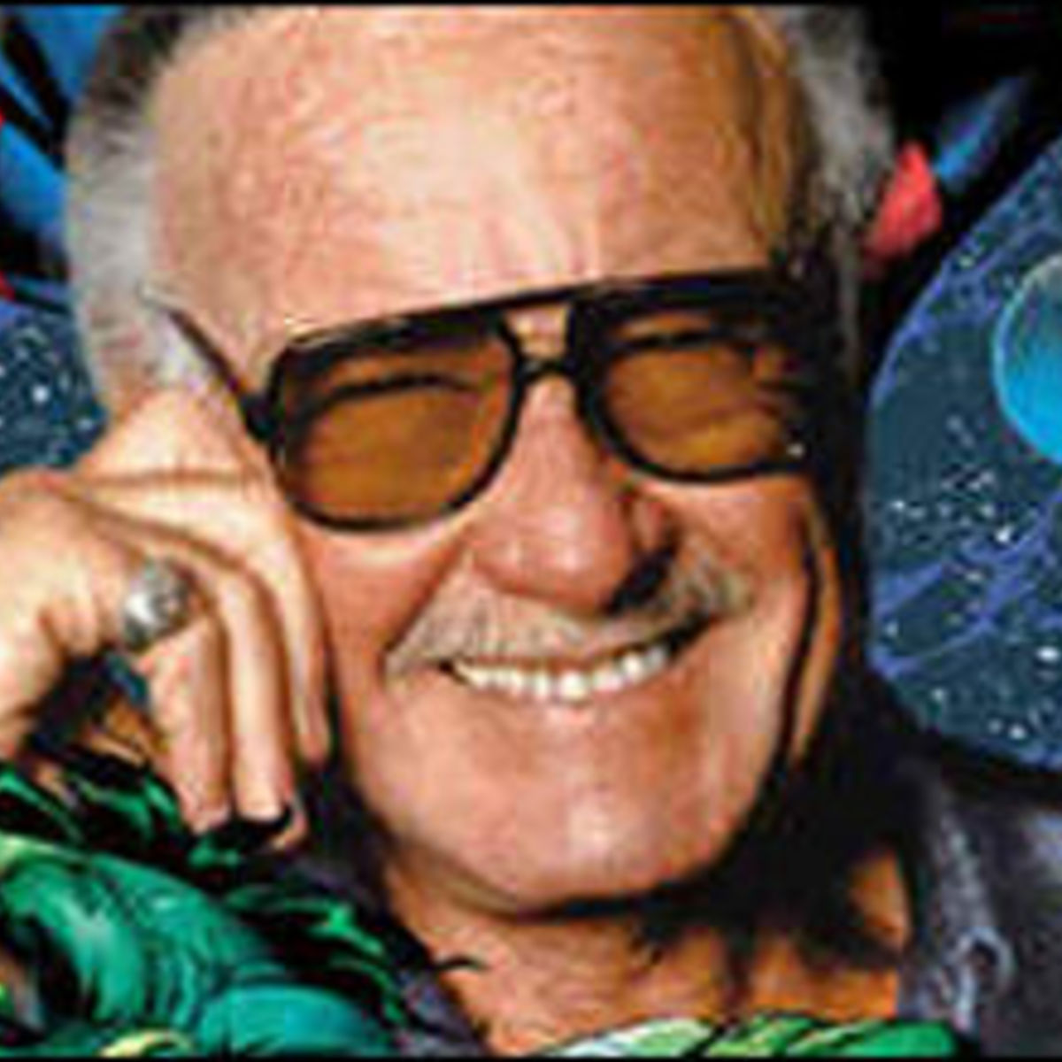 Stan_lee_disney.jpg