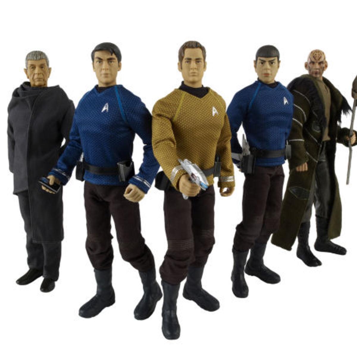 StarTrek_12inch_Star_Trek_5_figs.jpg