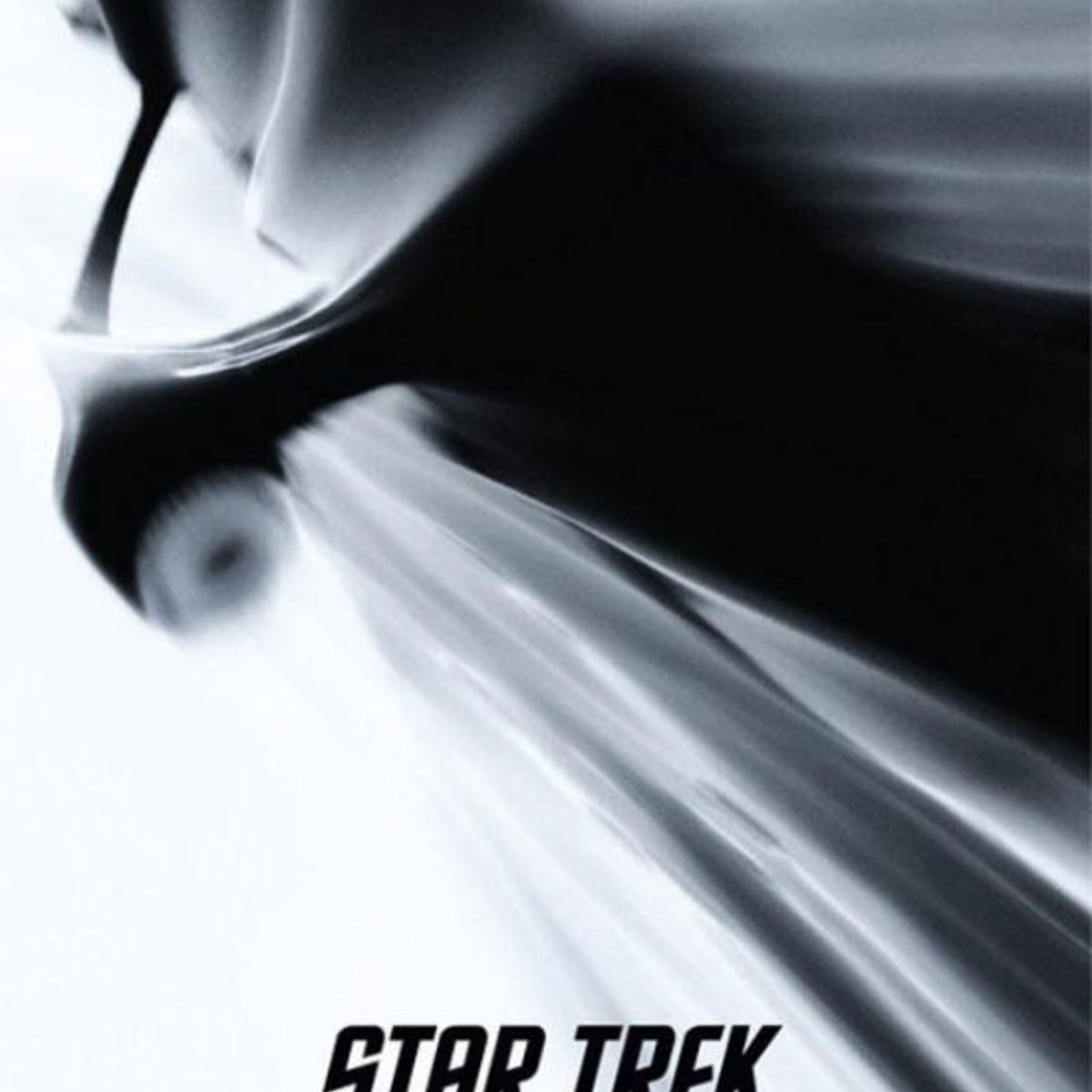 StarTrek_newposter.jpg