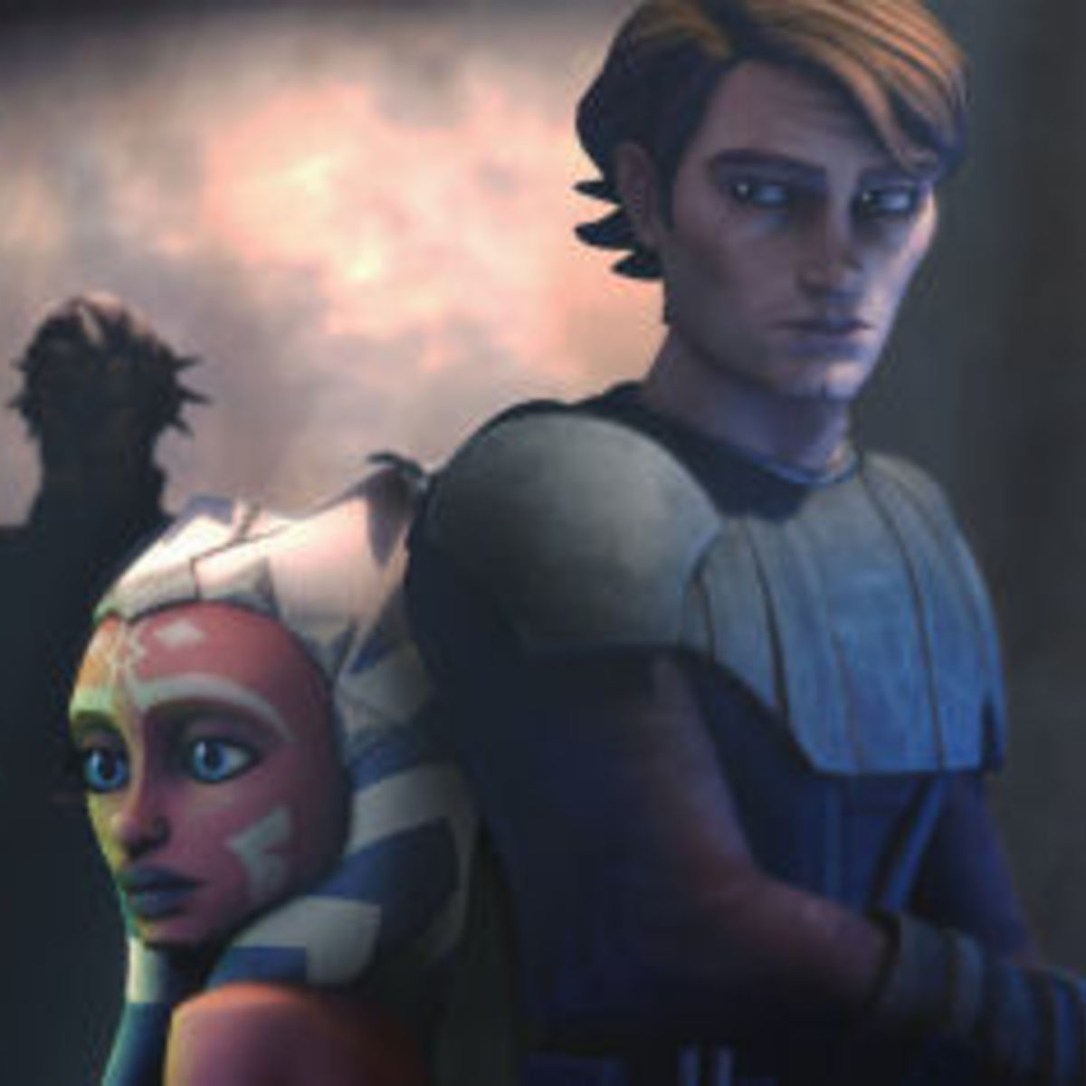 cartoon network picks up star wars the clone wars for year two