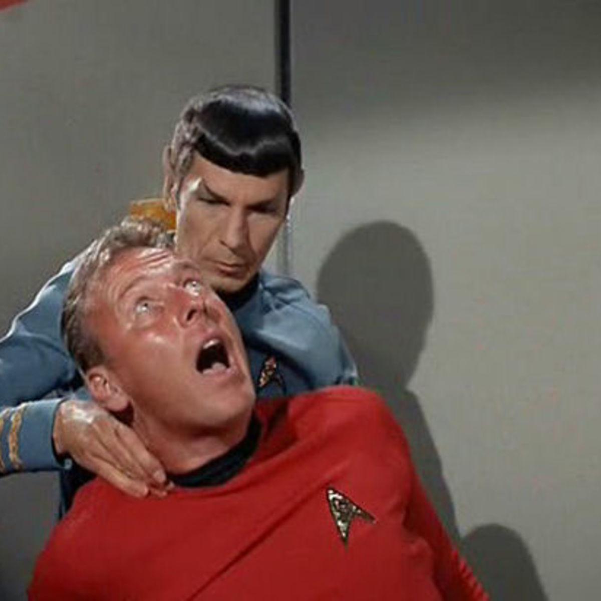 Star_Trek_Vulcannervepinch.jpg