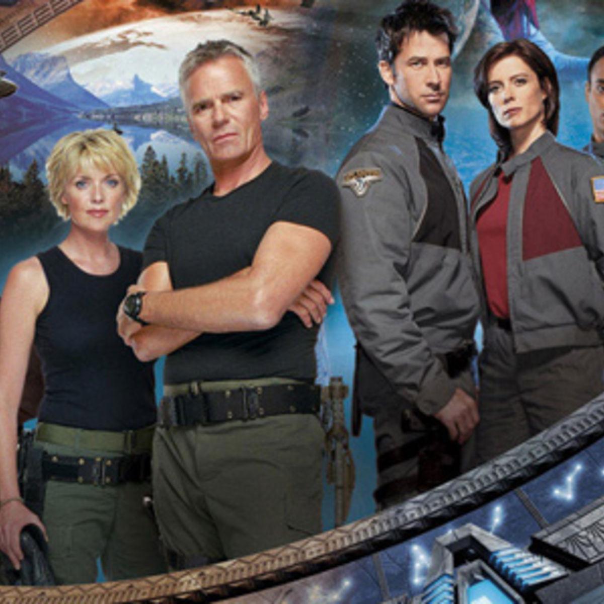 StargateMovies.jpg