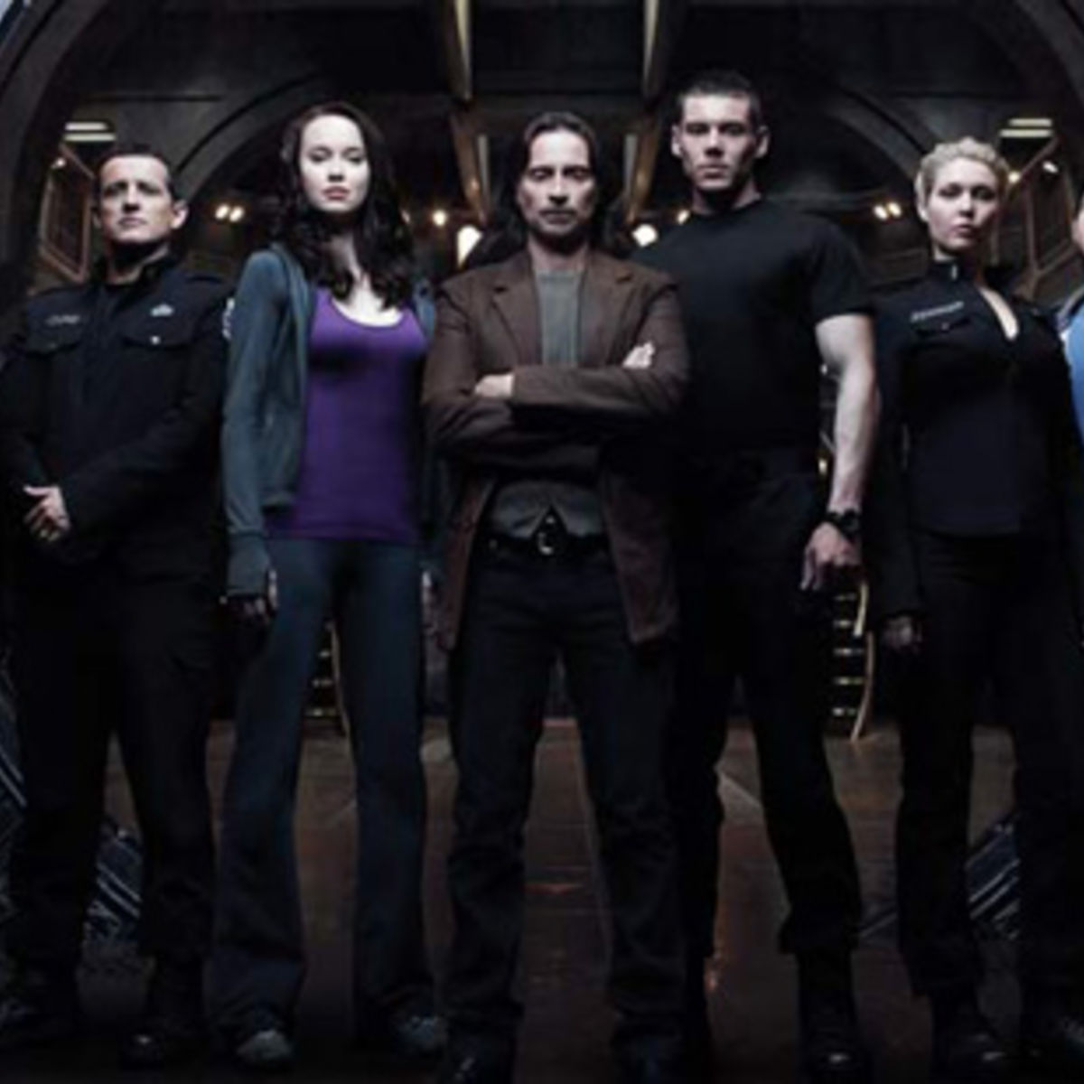 StargateUniverseCrossoverNews_0.jpg