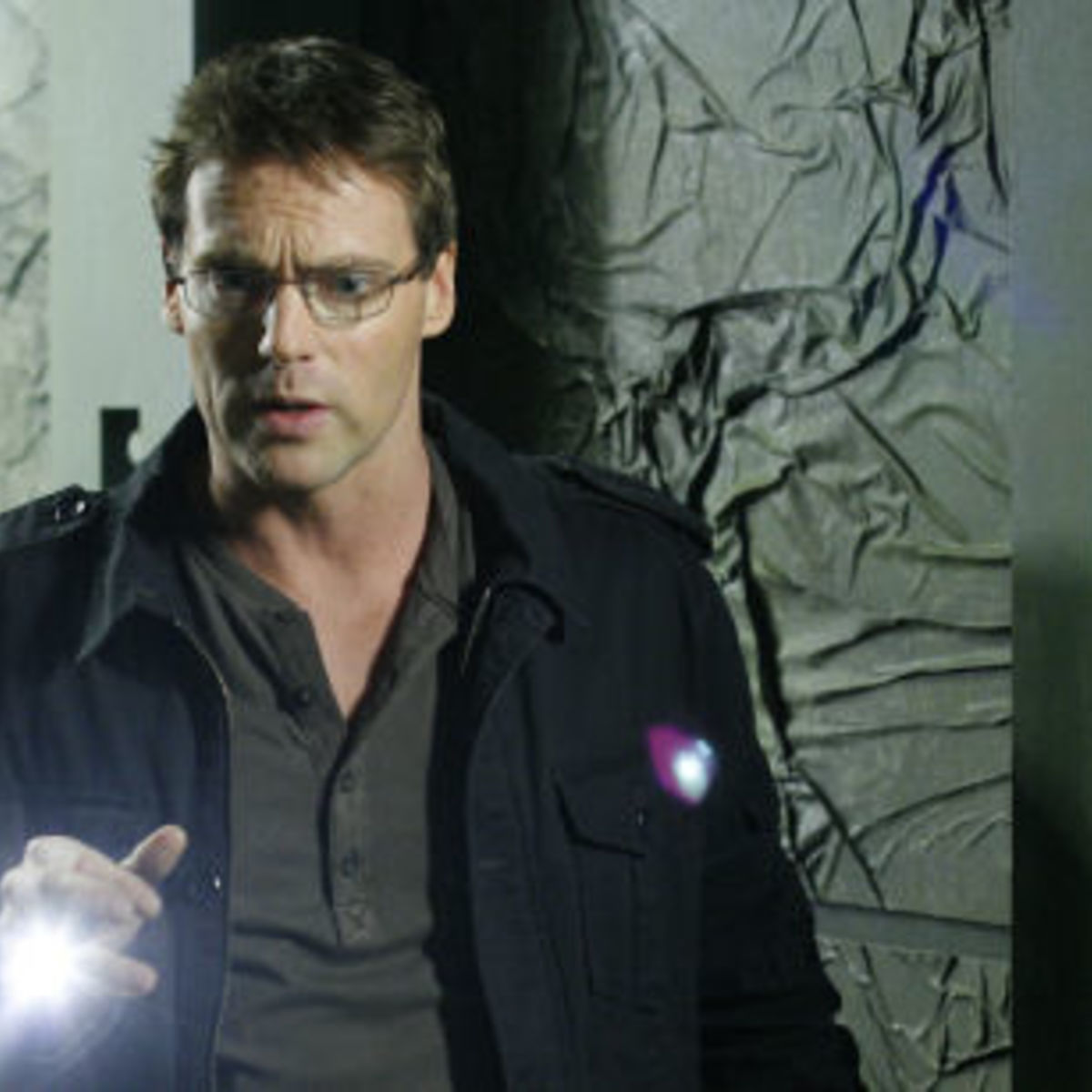 Stargate_MichaelShanks_flashlight_0.JPG