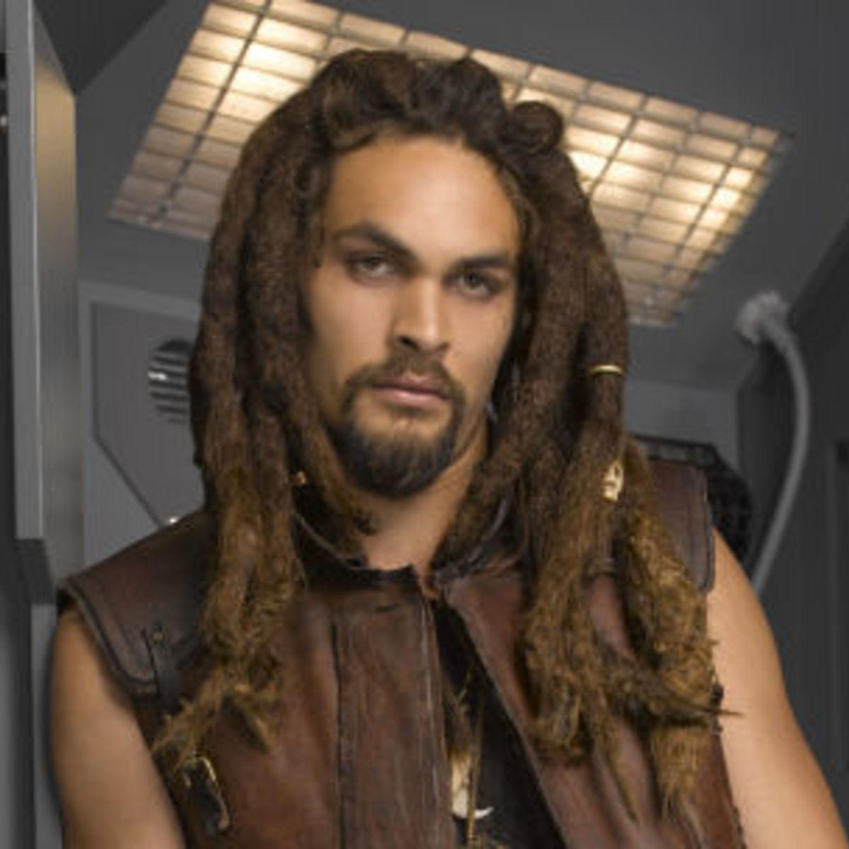 Stargate_atlantis_momoa_ronon_0.jpg