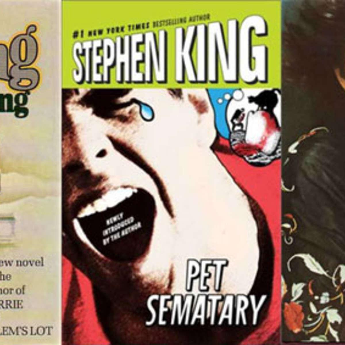 StephenKingScary.jpg