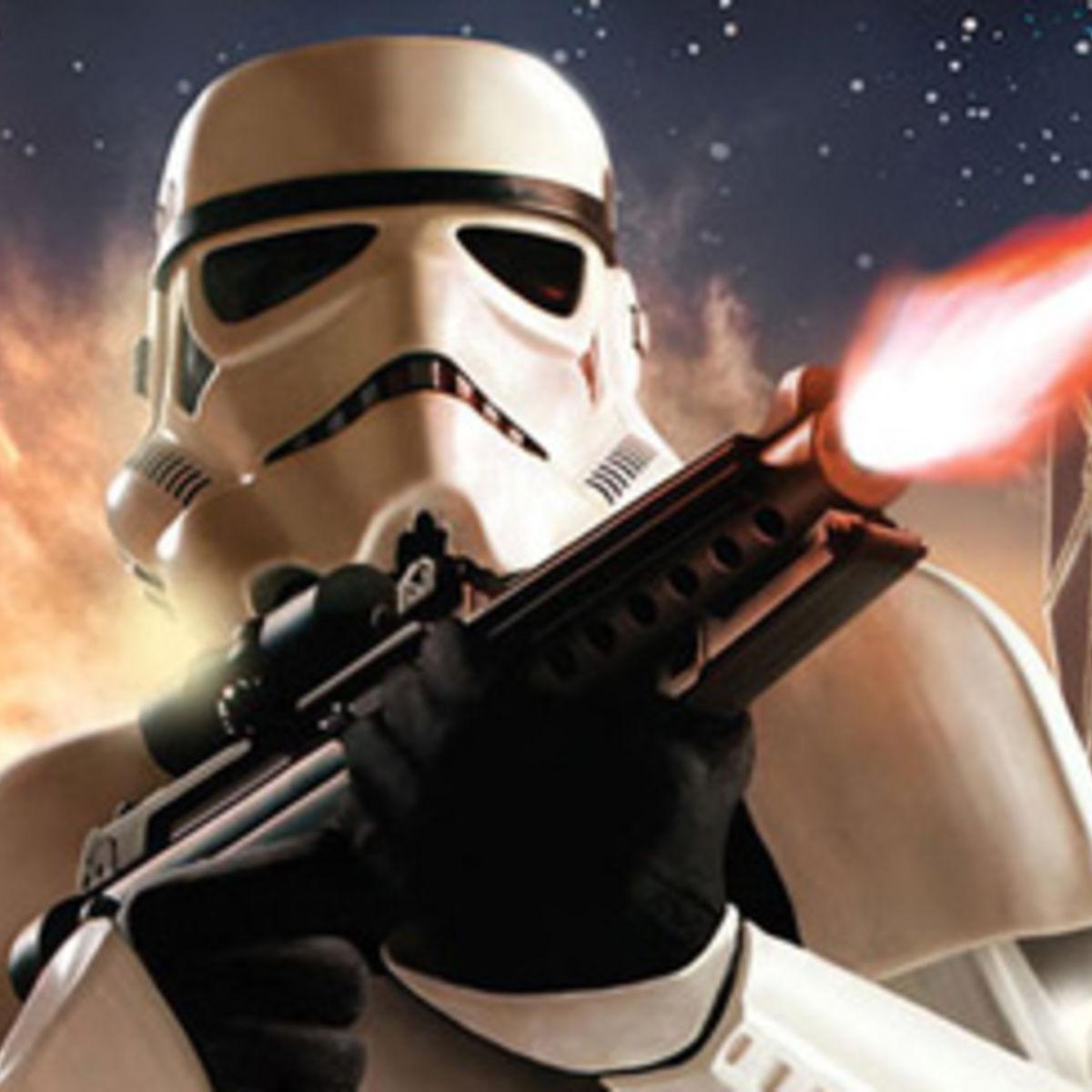 Stormtrooper101810.jpg