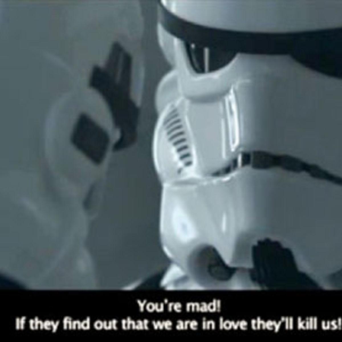 Stormtroopers011212.jpg