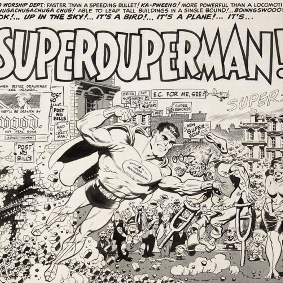 SuperMoore1.jpg