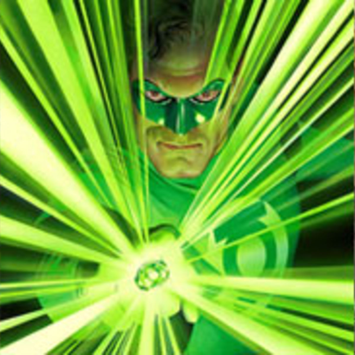 11 Most Ridiculously Overpowered Superpowers In Sci Fi History