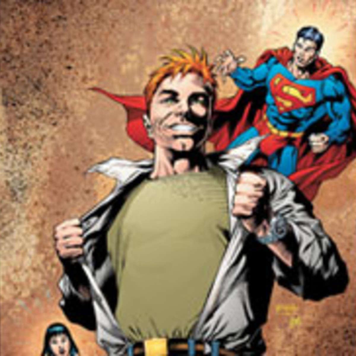 Superheroes072111.jpg