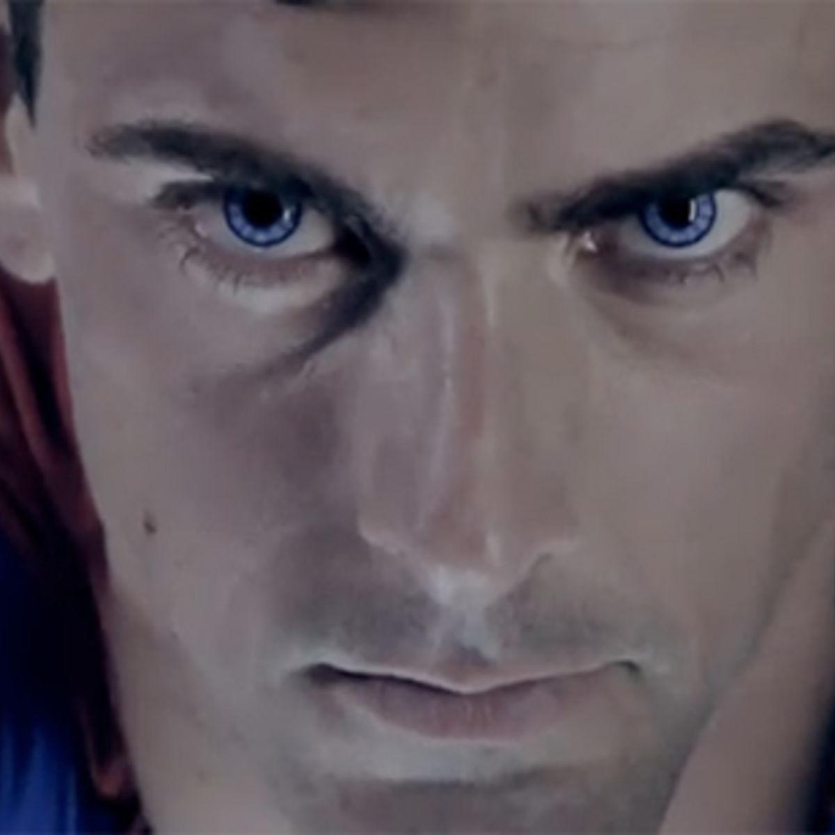 Superman112910.jpg